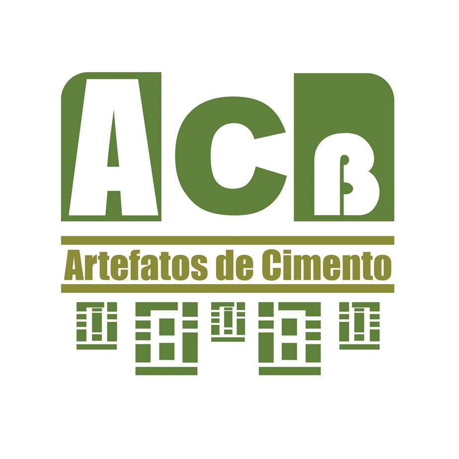 ACB Artefatos de Cimento